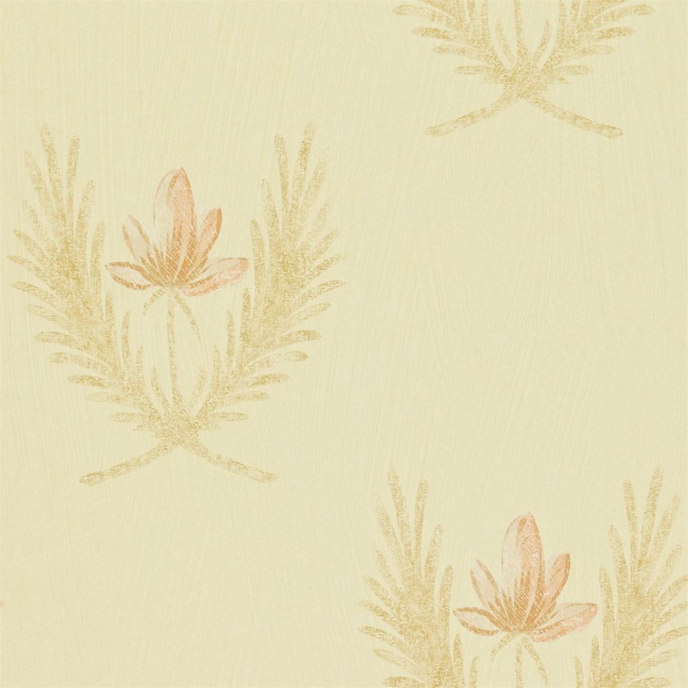 Английские обои Zoffany,  коллекция Gustavus, артикулGUV03003