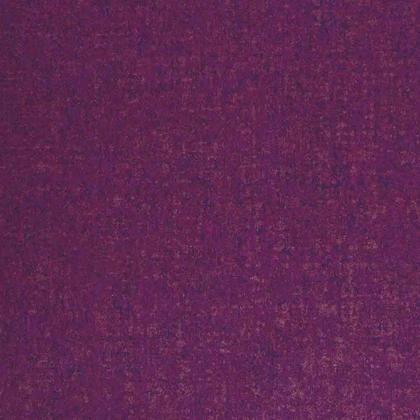 Французские обои Casamance,  коллекция Select 4, артикулB72530697