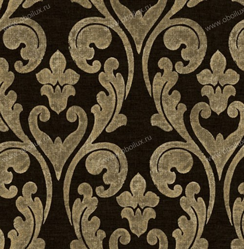 Американские обои Wallquest,  коллекция Athena, артикулAT40900