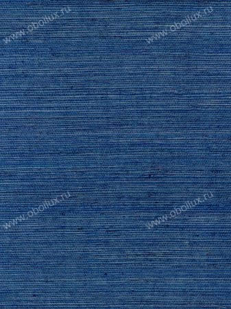 Американские обои Ralph Lauren,  коллекция Century Club Textures, артикулLWP62741W