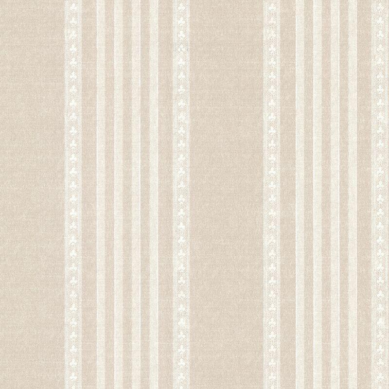 Американские обои Fresco,  коллекция Beacon House - Home, артикул2614-21047