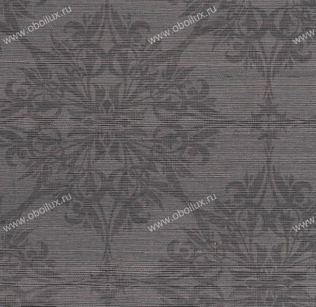 Обои  Cosca,  коллекция Traditional Prints, артикулL5088