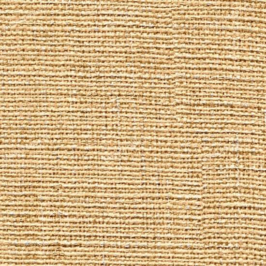 Французские обои Elitis,  коллекция Abaca, артикулVP-730-20