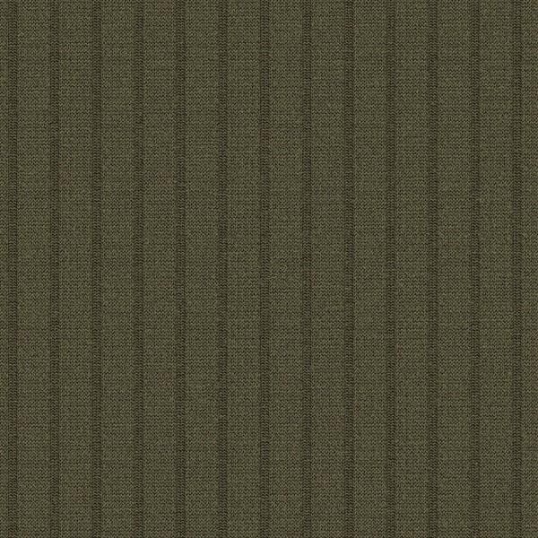 Российские обои Loymina,  коллекция Shelter, артикулTex6011/1