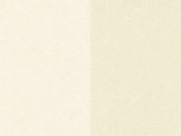 Обои  Eijffinger,  коллекция Stripes Only, артикул372140