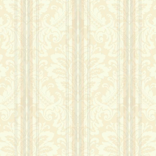 Американские обои York,  коллекция Waverly Stripes, артикулSV2703