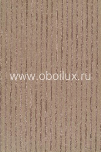 Бельгийские обои Omexco,  коллекция Peonia, артикулpoa308
