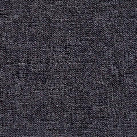 Французские обои Elitis,  коллекция Toile Peinte C&P, артикулVP402-06