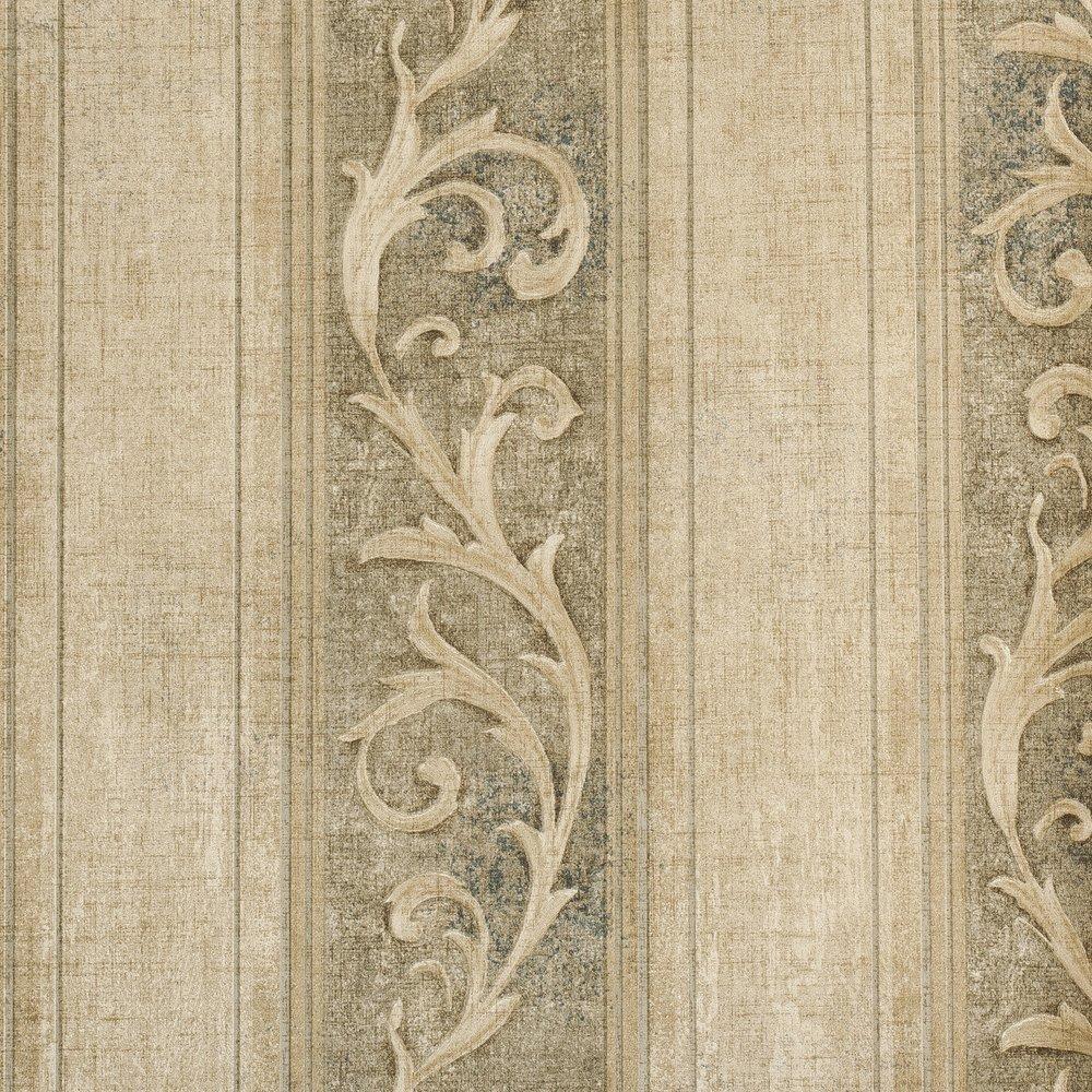 Канадские обои Aura,  коллекция Brocade, артикул2601-20838