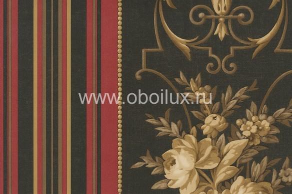 Американские обои Pelican Prints,  коллекция Finesse, артикулTP20200