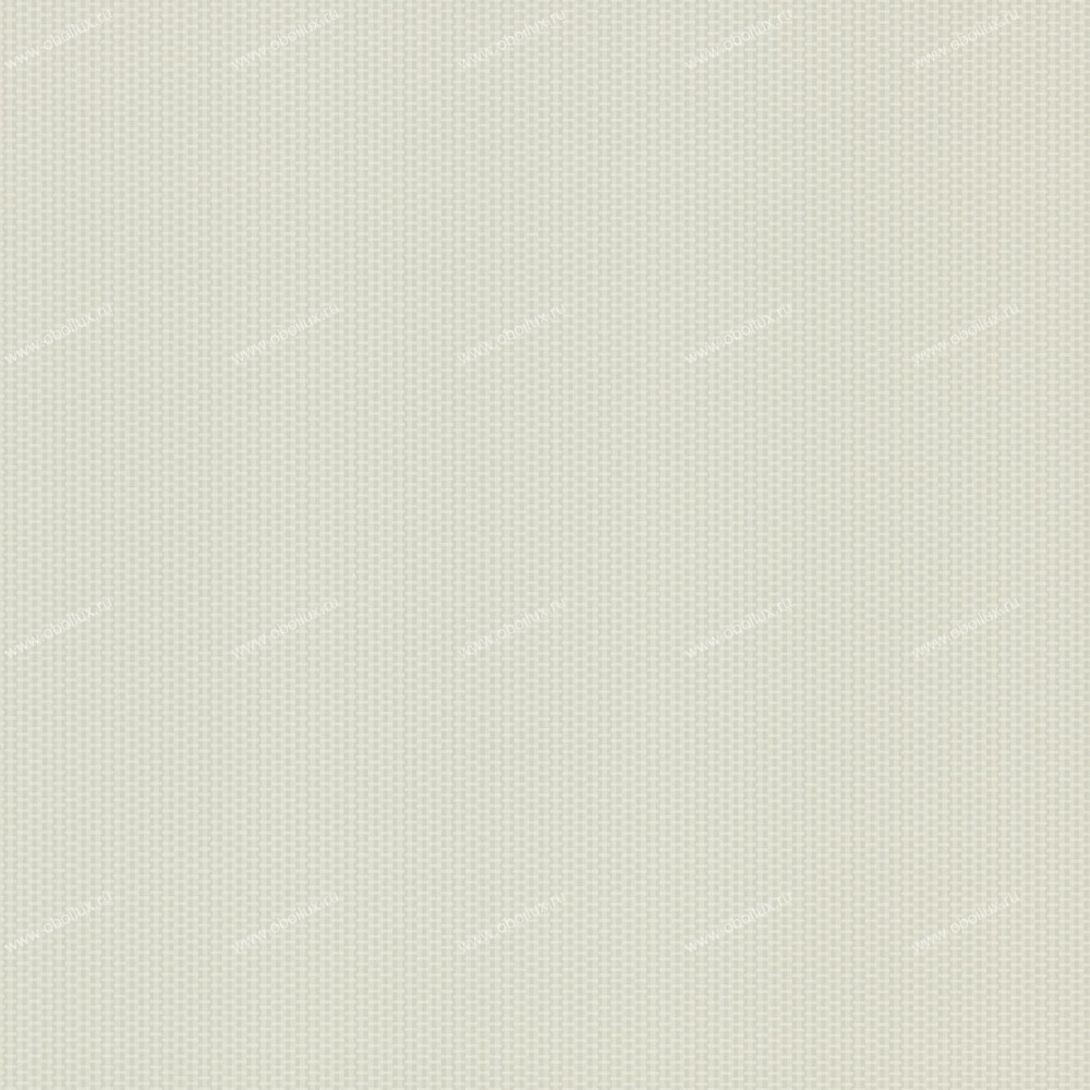 Английские обои Harlequin,  коллекция Momentum II, артикул110336