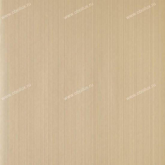 Английские обои Farrow & Ball,  коллекция Plain and Simple, артикулDR1206