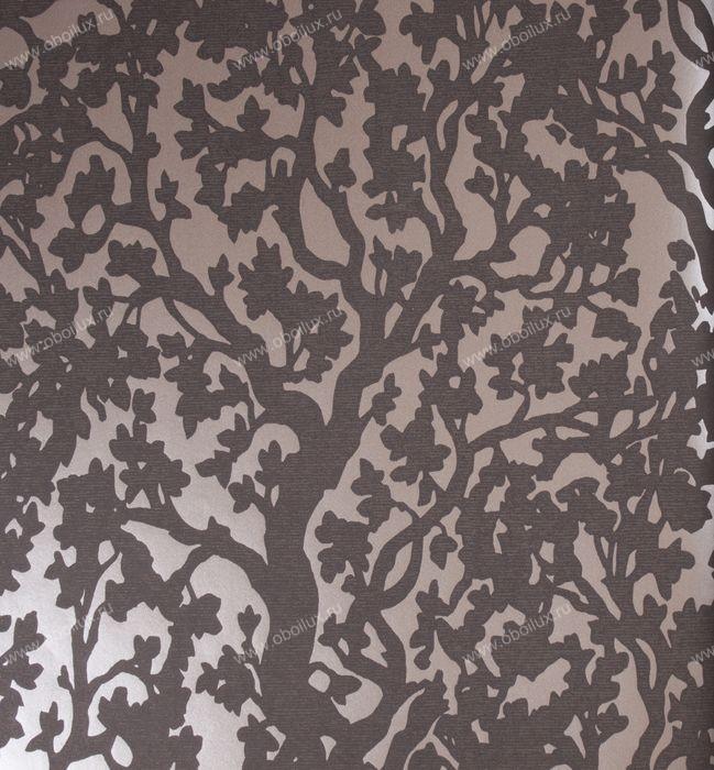 Обои  Eijffinger,  коллекция Suzani, артикул314053
