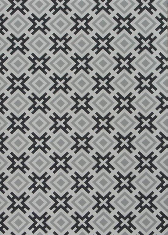 Английские обои Lee Jofa,  коллекция David Hicks by Ashley Hicks - Groundworks, артикулGWP-3402/811