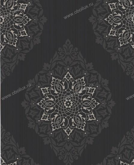 Английские обои Graham & Brown,  коллекция Kelly Hoppen, артикул30-415