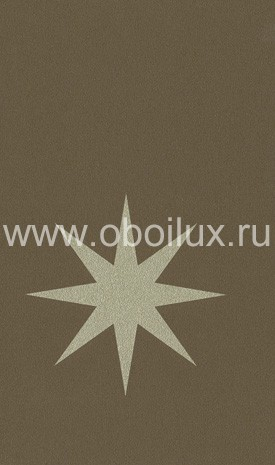 Английские обои Osborne & Little,  коллекция Metropolis, артикулVW5814-02