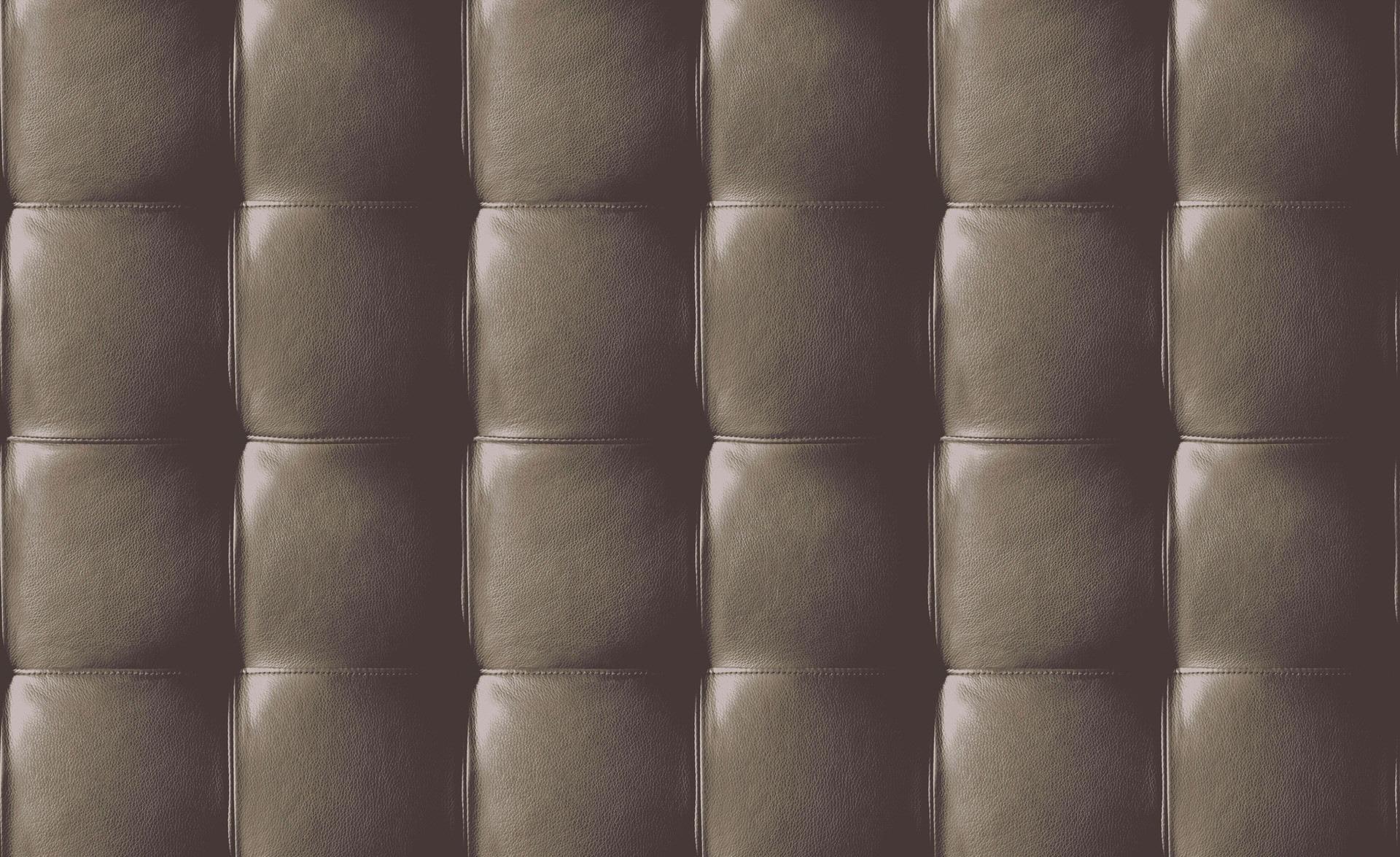 Бельгийские обои Grandeco,  коллекция New Skin, артикулNS74203