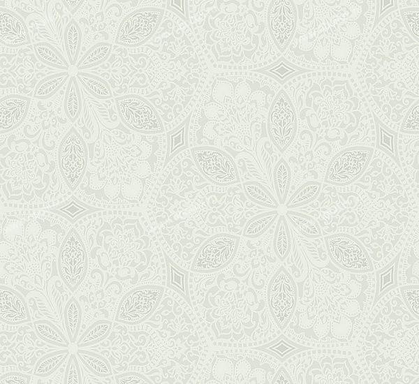 Американские обои Wallquest,  коллекция Madison Geometrics, артикулLA31408