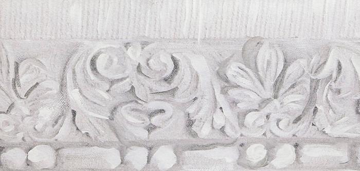 Обои  Eijffinger,  коллекция Muse, артикул331580