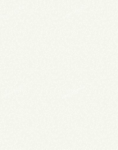 Бельгийские обои Khroma,  коллекция Only One, артикулONE401