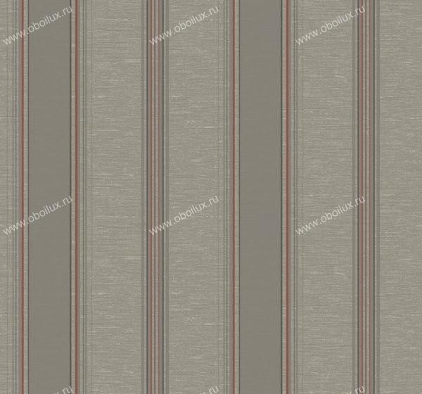 Немецкие обои KT-Exclusive,  коллекция Savona, артикулcf31401