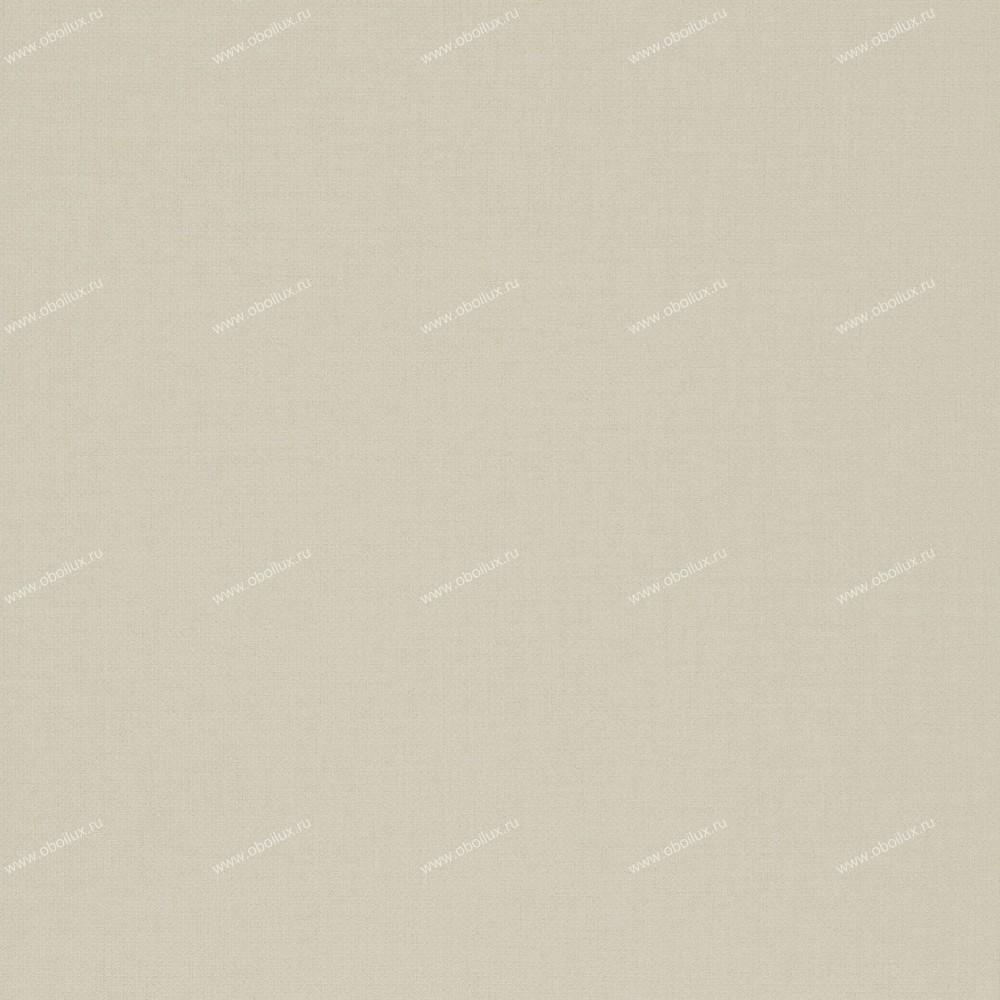 Английские обои Harlequin,  коллекция Textures and Plains, артикул10902