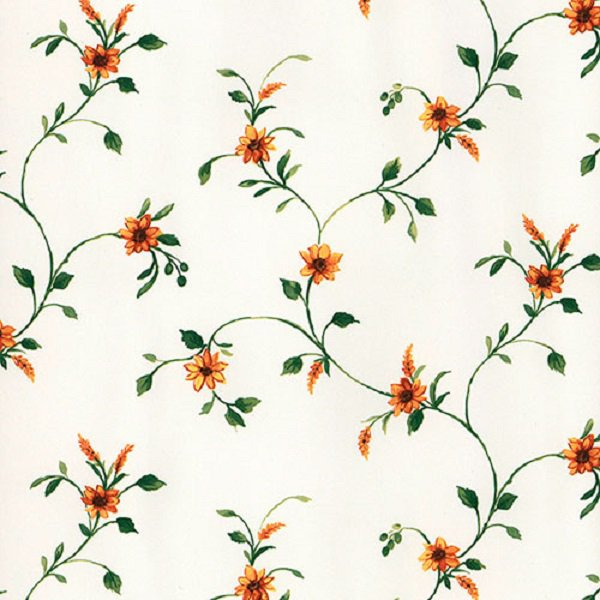 Итальянские обои Limonta,  коллекция Gardena, артикул51504