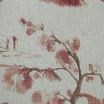 Испанские обои Vilber,  коллекция Asian, артикулW750001W04