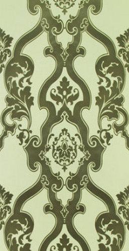 Английские обои Designers guild,  коллекция Florimund, артикулP488/04