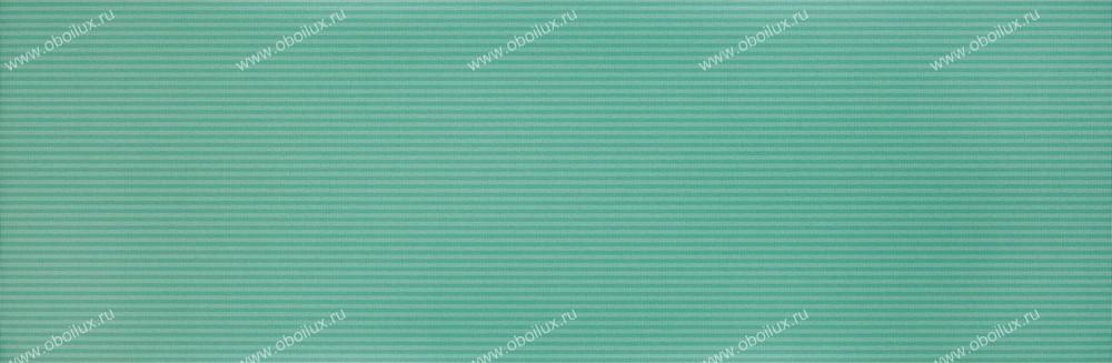 Английские обои Designers guild,  коллекция Tsuga, артикулP519/05