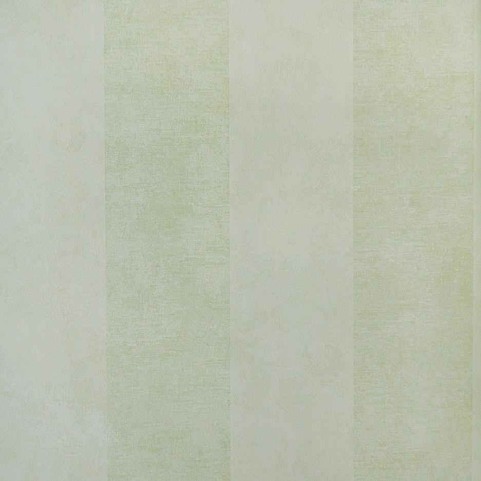 Немецкие обои Rasch,  коллекция Brigitte von Boch, артикул296913