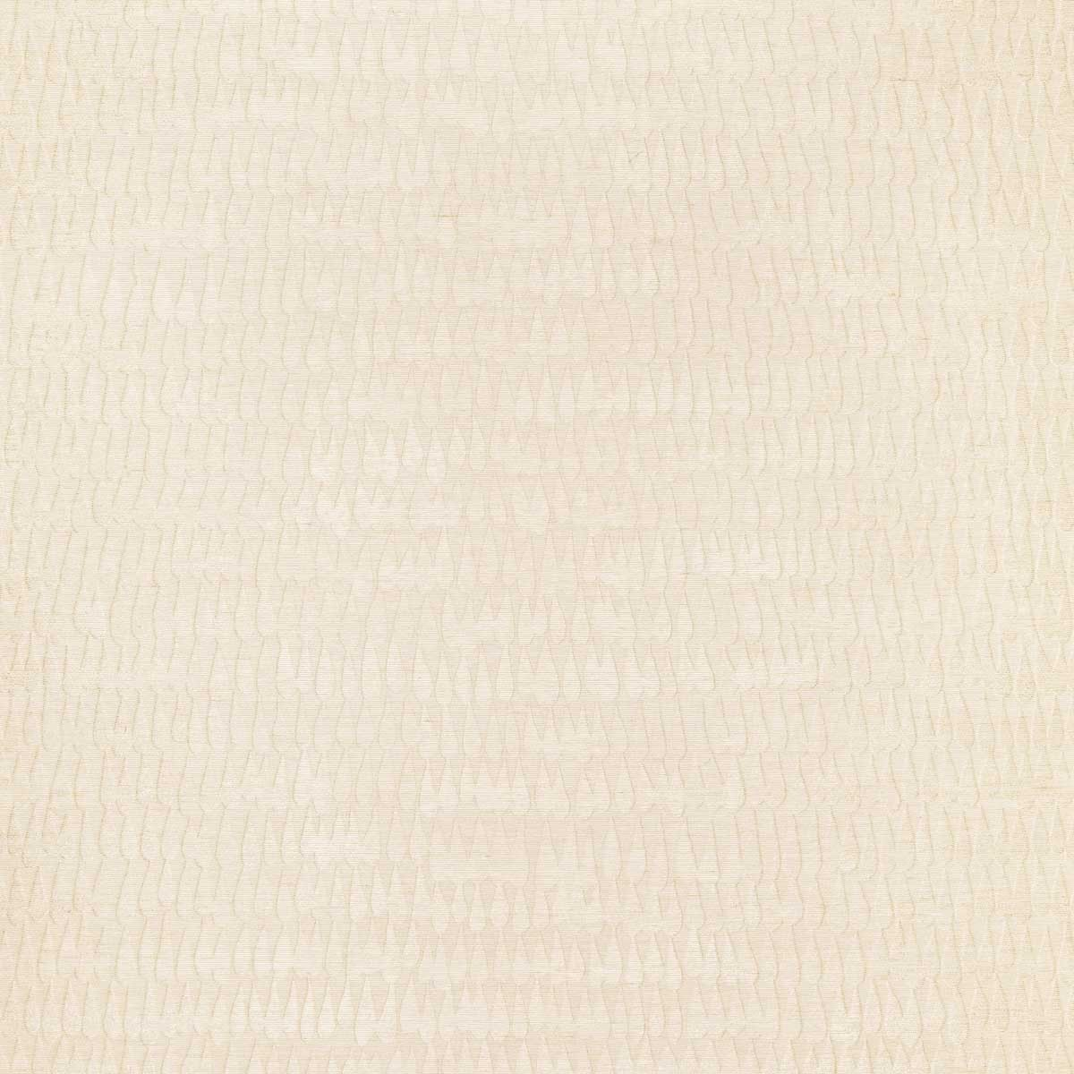 Французские обои Nobilis,  коллекция Monumenta, артикулMON30
