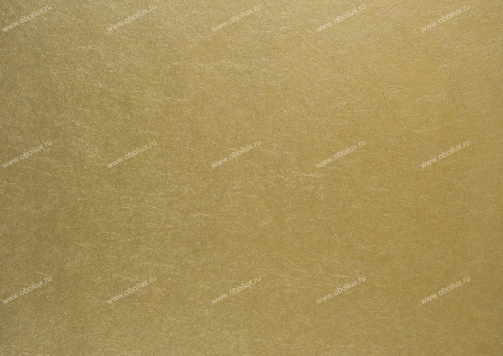 Английские обои Designers guild,  коллекция Tsuga, артикулP502/01