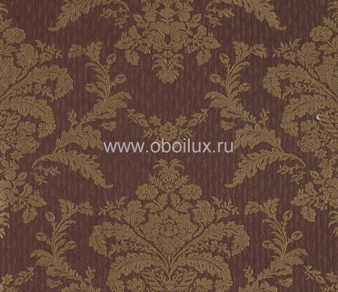 Обои  Eijffinger,  коллекция Versailles, артикул571084