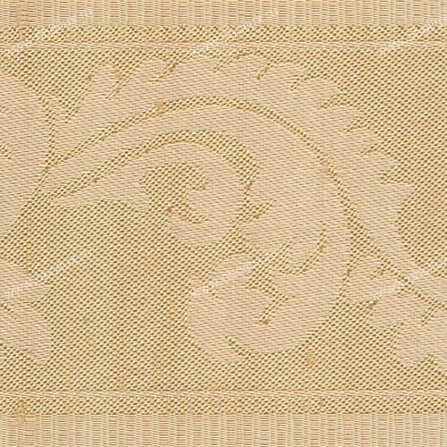Итальянские обои Sangiorgio,  коллекция Butterfly, артикул135/116