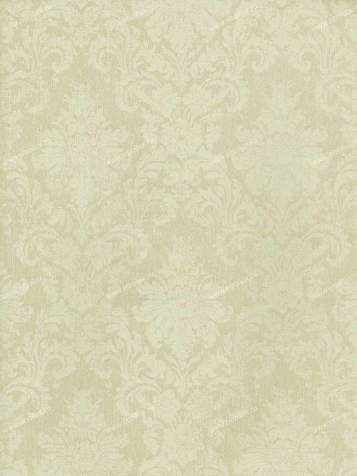 Американские обои Brewster,  коллекция Madison Florals, артикул282-64064