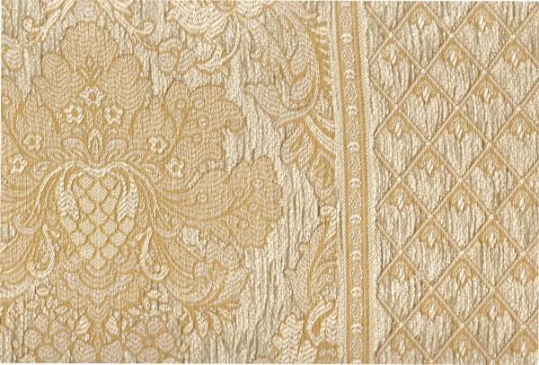 Итальянские обои Sangiorgio,  коллекция Versailles, артикулM382/209