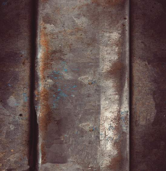 Бельгийские обои Decoprint,  коллекция Mood, артикулMD903015