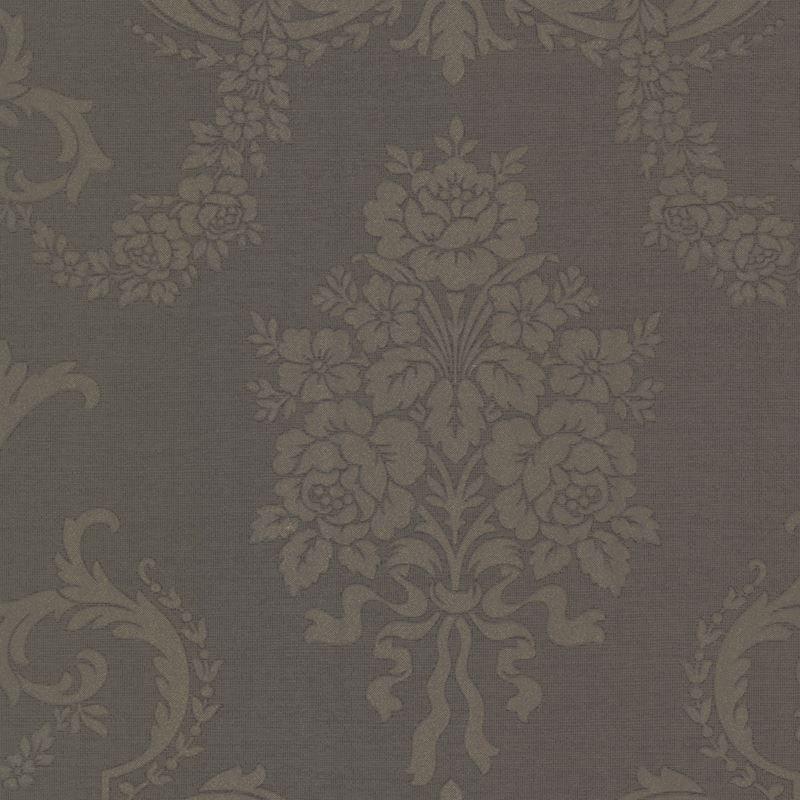 Английские обои Fine Decor,  коллекция Buckingham, артикулFD69039
