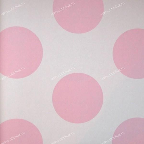Американские обои Wallquest,  коллекция Room Seven, артикул2000143