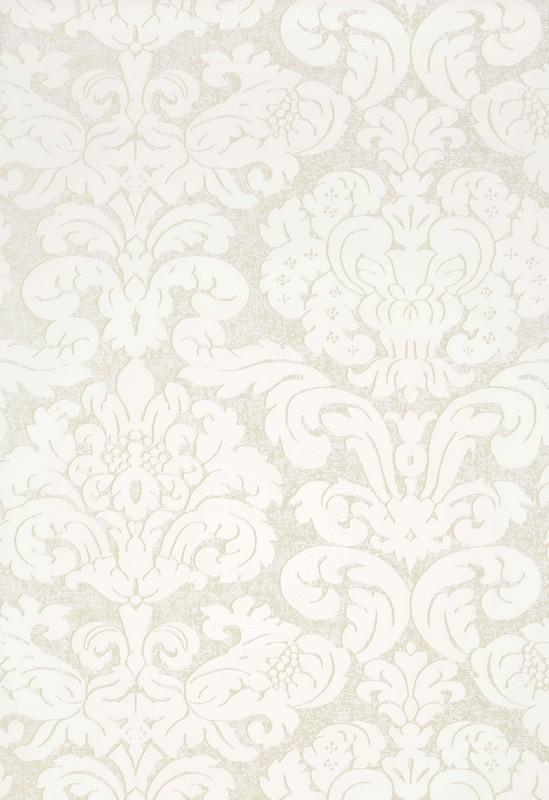Американские обои Thibaut,  коллекция Imperial Garden, артикулT14222