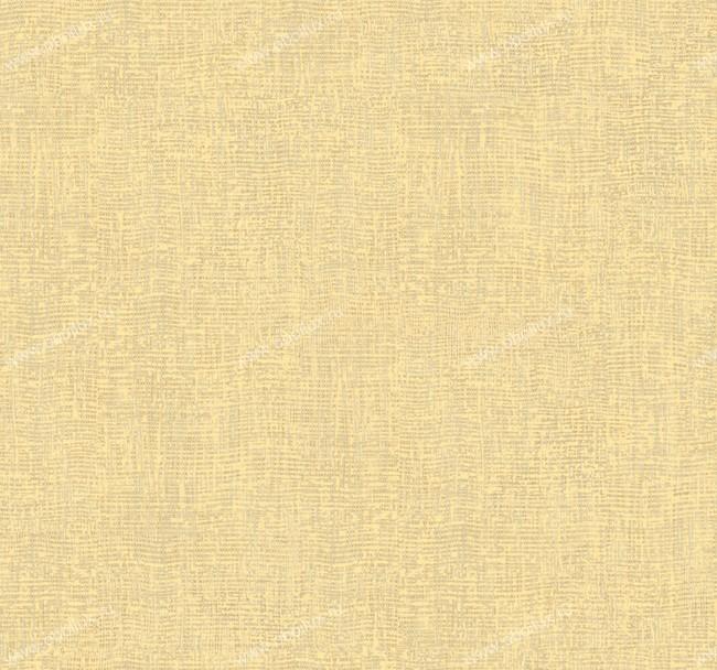Американские обои York,  коллекция Ronald Redding - Silver Leaf, артикулRB9041