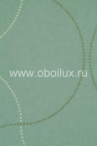 Бельгийские обои Omexco,  коллекция Oxygen, артикулo214