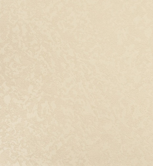 Обои  Eijffinger,  коллекция Windsor, артикул311000