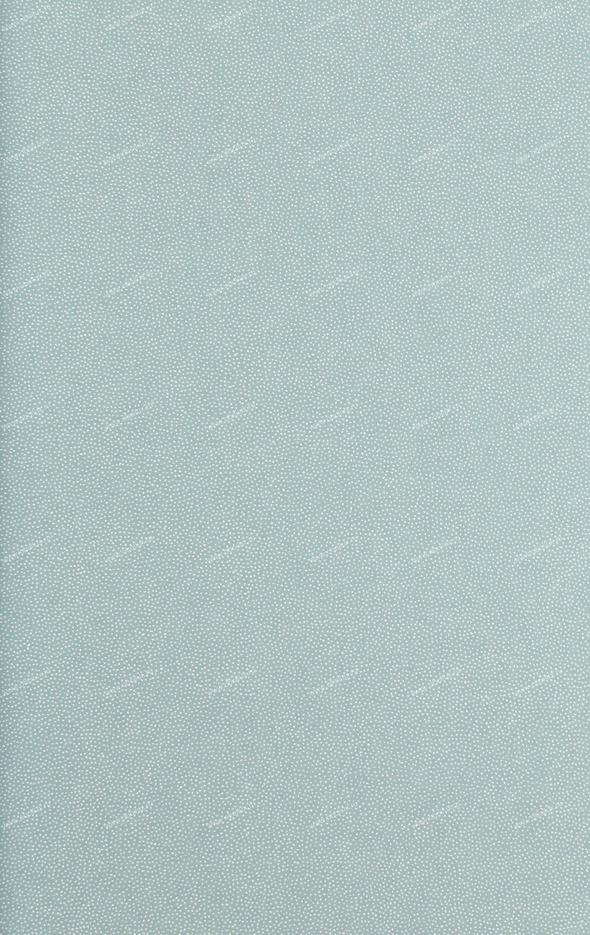 Бельгийские обои Khroma,  коллекция Kharat, артикулKHA003