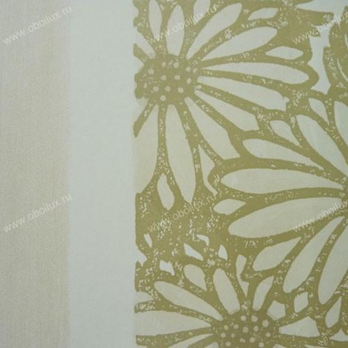 Английские обои Designers guild,  коллекция Oriental Garden, артикулP458/06