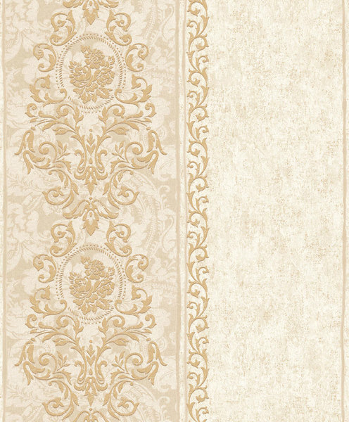 Бельгийские обои Grandeco,  коллекция Villa Borghese, артикулVB4092