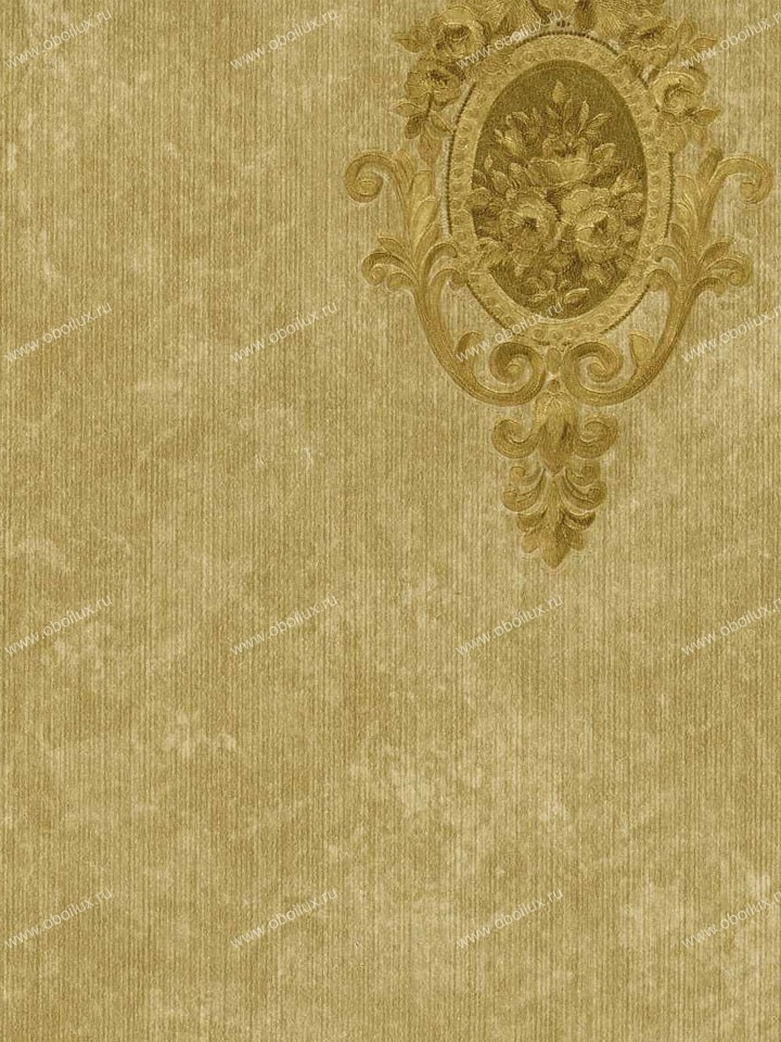 Американские обои Brewster,  коллекция Textured Weaves, артикул98275373