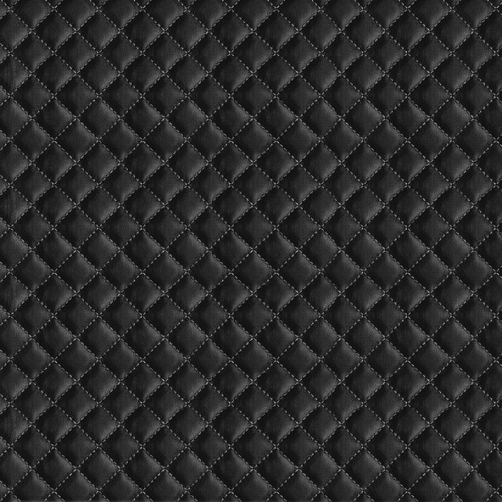 Российские обои ID Wall,  коллекция Texture, артикулID026025