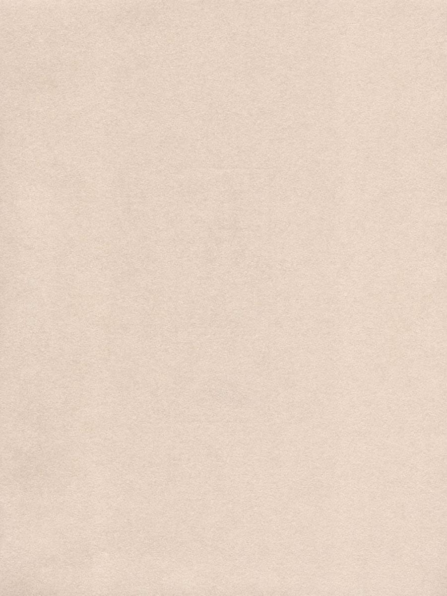 Обои  Eijffinger,  коллекция Black and Light, артикул356193